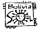 bolsol_logo.png