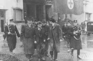 arresto-de-judios-1944