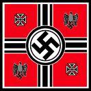 bandera-y-cruces1